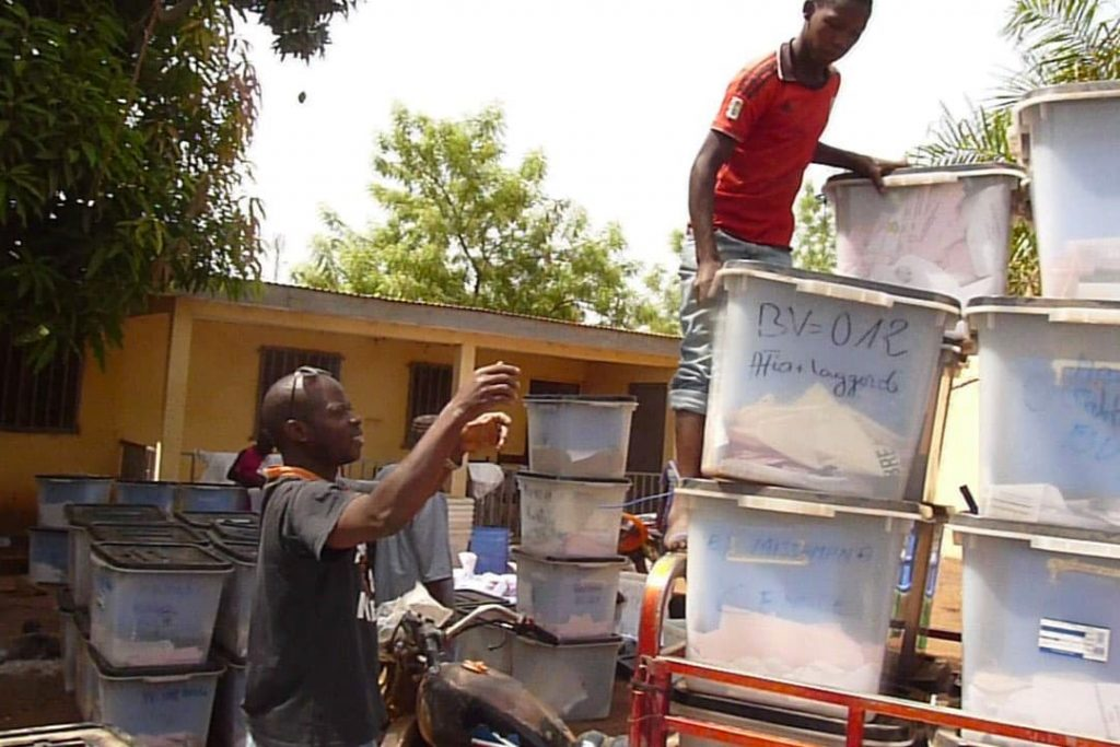 eu-undp-jtf-guinea-news-le-pnud-et-ses-partenaires-appuient-les-demembrements-de-la-ceni
