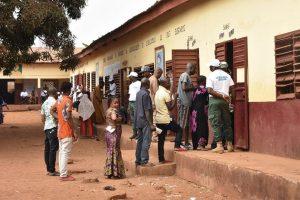 eu-undp-jtf-guinea-news-les-guineens-votent-pour-les-premieres-elections-municipales-depuis-13-ans