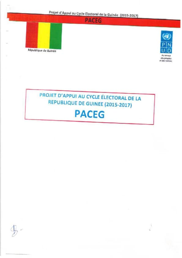 eu-undp-jtf-guinea-ressources-documents-paceg-signe