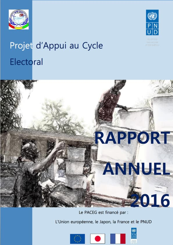 eu-undp-jtf-guinea-ressources-rapport-2016