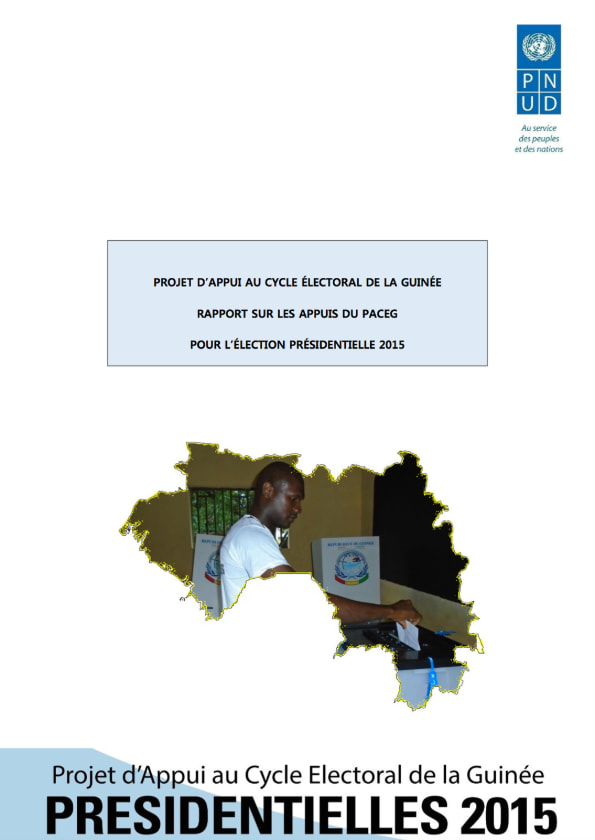 eu-undp-jtf-guinea-ressources-rapport-appui-presidentielles